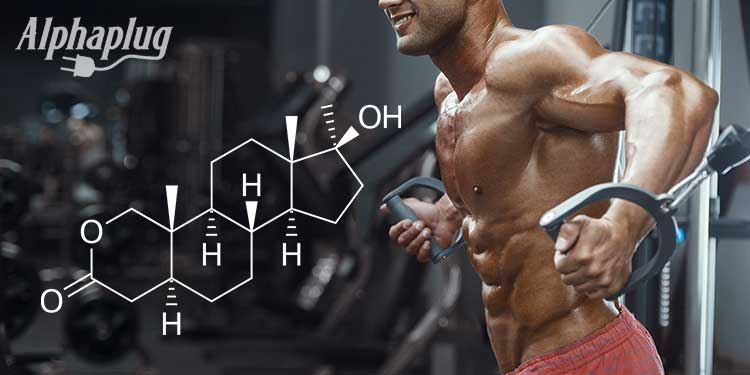 oxandrolone cycle dosage